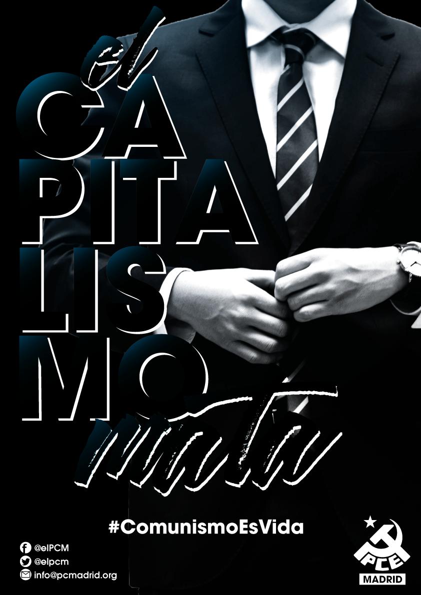 CARTELES-CAPITALISMO-MATA,-COMUNISMO-ES-VIDA-2