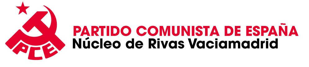LOGO-PCE-RIVAS-WEB